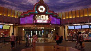 【500円割引】シネマイクスピアリの映画を割引きで見る方法