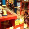 【1000円割引】レゴランド東京チケット割引情報あり《お台場》