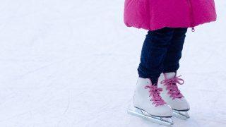 【800円割引】KOSE新横浜スケートセンターの滑走料金を割引にする
