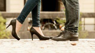 【割引クーポンあり】ミスターミニットの靴修理が割引に《かかと・ヒール》