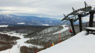 【割引クーポン】野沢温泉スキー場のリフト券を割引にする方法