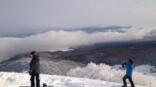 【2000円割引】シャルマン火打スキー場のリフト券割引クーポン情報《最大半額》