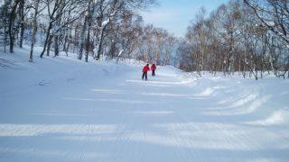 【割引クーポン】富良野スキー場 リフト券を格安で入手する方法《早割36%OFF》