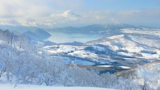 【割引クーポン】かぐらスキー場 リフト券を格安で入手する《レンタル割引あり》