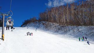【900円割引】川場スキー場のリフト券割引クーポン情報《レンタル割引可》