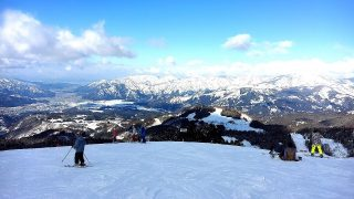 【1000円割引】やぶはら高原スキー場のリフト券割引クーポン情報
