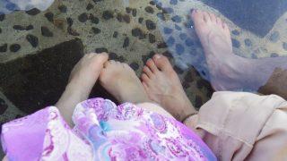 【745円割引】町田 万葉の湯 日帰り温泉入浴料の割引クーポン情報
