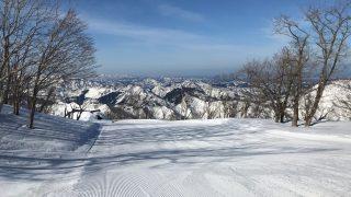 【1600円割引】沼尻スキー場 のリフト券 割引情報