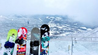 【600円割引】サンメドウズ清里スキー場 リフト券 割引クーポン